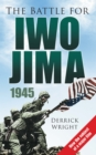 The Battle for Iwo Jima 1945 - eBook