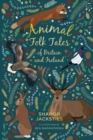 Animal Folk Tales of Britain and Ireland - eBook