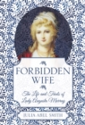 Forbidden Wife - eBook