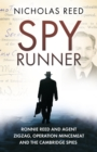 Spy Runner - eBook