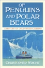 Of Penguins and Polar Bears - eBook