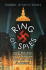 Ring of Spies - eBook