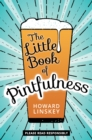 The Little Book of Pintfulness - eBook