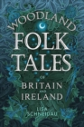 Woodland Folk Tales - eBook