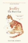 Jeoffry the Poet's Cat - eBook