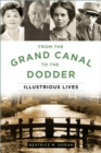 From the Grand Canal to the Dodder - eBook