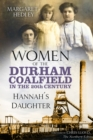Women of the Durham Coalfield in the 20th Century - eBook