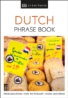 Dutch Phrase Book - Book