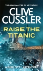 Raise the Titanic - Book