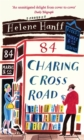 84 Charing Cross Road - Book
