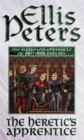 The Heretic's Apprentice : 16 - Book