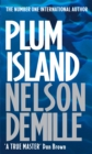 Plum Island : Number 1 in series - Book