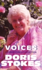 Voices: A Doris Stokes Collection - Book