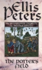 The Potter's Field - Book