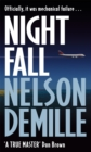 Night Fall : Number 3 in series - Book