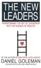 The New Leaders : Transforming the Art of Leadership - Book