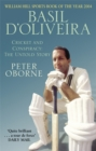 Basil D'oliveira : Cricket and Controversy - Book