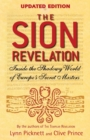 The Sion Revelation : Inside the Shadowy World of Europe's Secret Masters - Book
