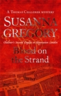 Blood On The Strand : 2 - Book