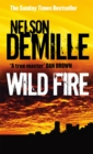 Wild Fire : Number 4 in series - Book