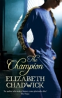 The Champion - Book