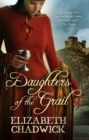 Daughters Of The Grail - Book