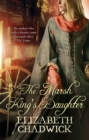 The Marsh King's Daughter - Book