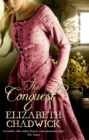 The Conquest - Book