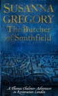 The Butcher Of Smithfield : 3 - Book