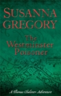 The Westminster Poisoner : 4 - Book