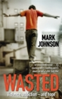 Wasted - Book