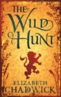 The Wild Hunt - Book