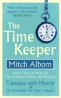 The Time Keeper - Book