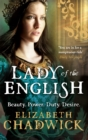 Lady Of The English - Book