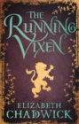 The Running Vixen : Book 2 in the Wild Hunt series - Book
