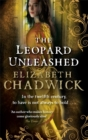 The Leopard Unleashed : Book 3 in the Wild Hunt series - Book