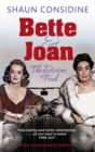 Bette And Joan: THE DIVINE FEUD - Book