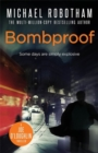 Bombproof - Book