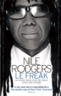 Le Freak : An Upside Down Story of Family, Disco and Destiny - Book