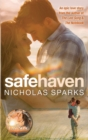 Safe Haven - Book