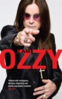 I Am Ozzy - Book