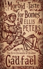 A Morbid Taste For Bones : 1 - Book