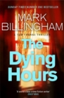 The Dying Hours - Book