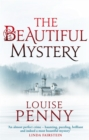 The Beautiful Mystery - Book