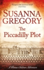 The Piccadilly Plot : 7 - Book