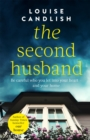 The Second Husband - Book