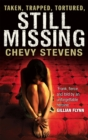Still Missing - Book