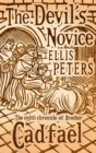 The Devil's Novice : 8 - Book