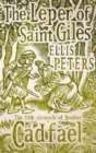 The Leper Of Saint Giles : 5 - Book
