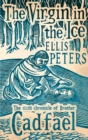The Virgin In The Ice : 6 - Book